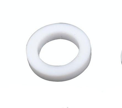 Joint Ring for Ball Valve